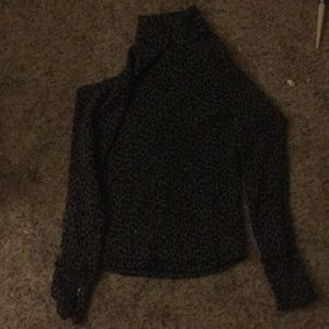 lucy pullover sweater